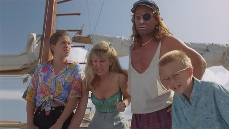 Immagine di Captain Ron