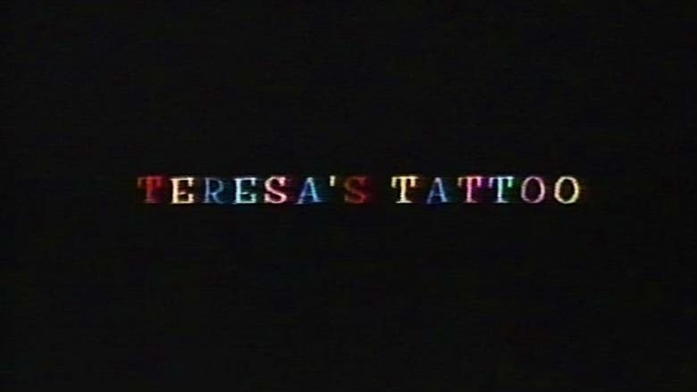 Photo de Teresa's Tattoo