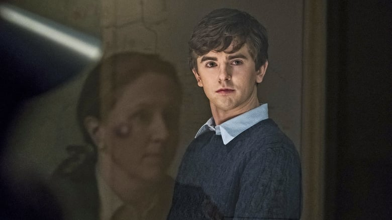 bates motel saison 5 episode 8 streaming. Black Bedroom Furniture Sets. Home Design Ideas