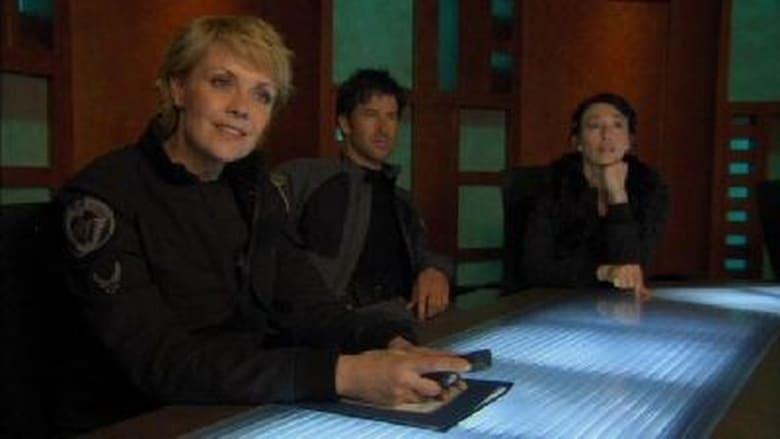 stargate sg-1 season 10 episode 18