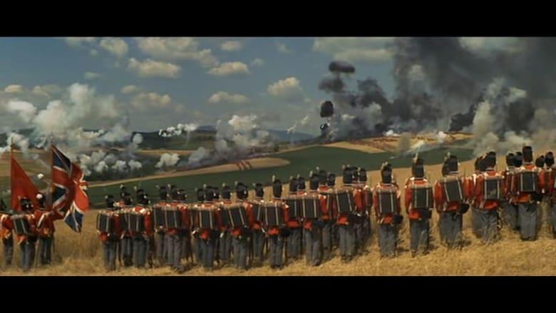 Se Waterloo filmen i HD gratis