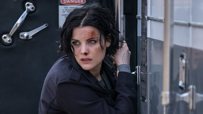 Blindspot staffel 2 folge 22 deutsch stream