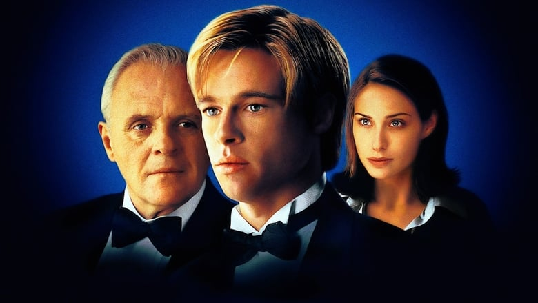 watch meet joe black free online megavideo Meet joe black 1998 full movie free, a media mogul acts as a guide to death, who takes the form of a young man to learn about life on earth and in the process, fall in love with his guide's daughter.