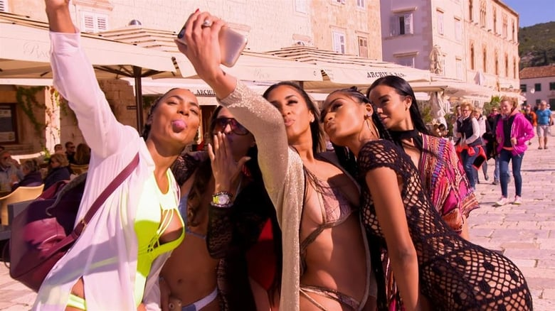 WAGS Miami saison 1 episode 8 streaming