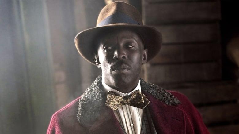 Empire Saison 4 Episode 10 Streaming - fr.serie …