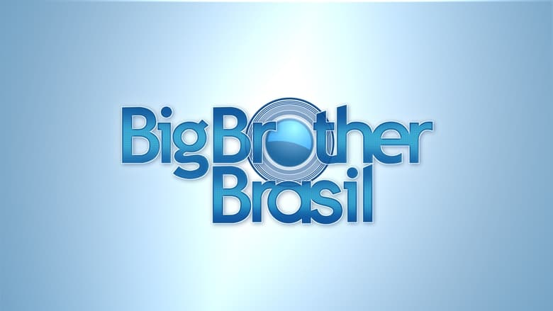 Big Brother Brasil