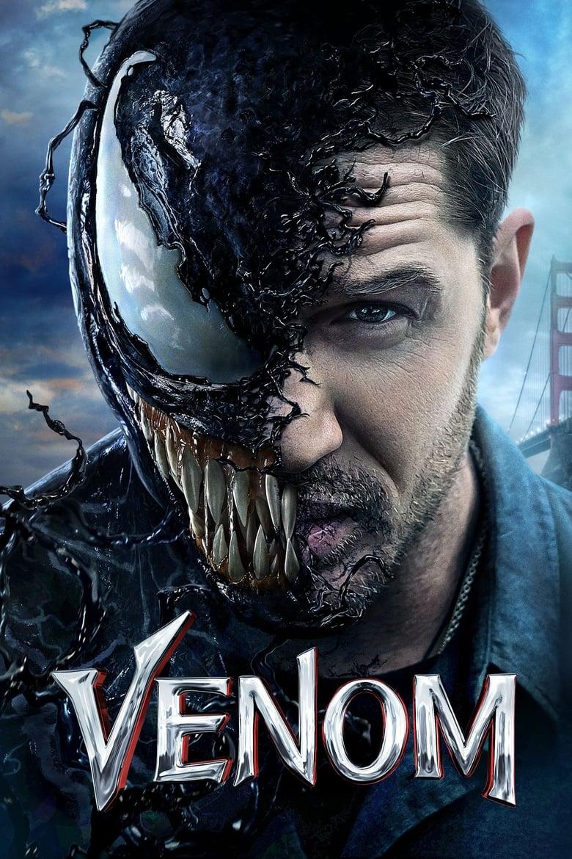 Venom [1080p] [Latino-Ingles] [GoogleDrive]