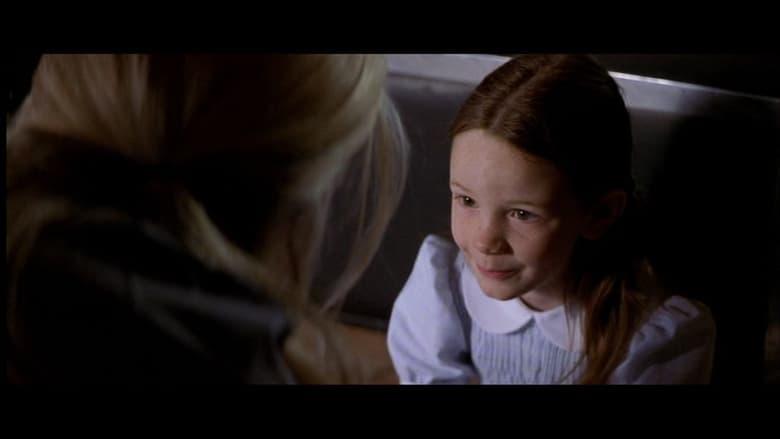 Bless the Child film stream Online kostenlos anschauen