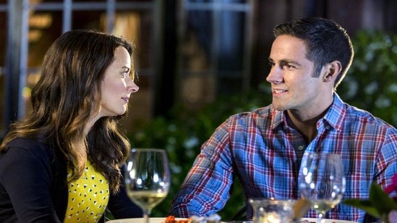 Watch Novel Romance Full Movie - Watch Novel Romance Free