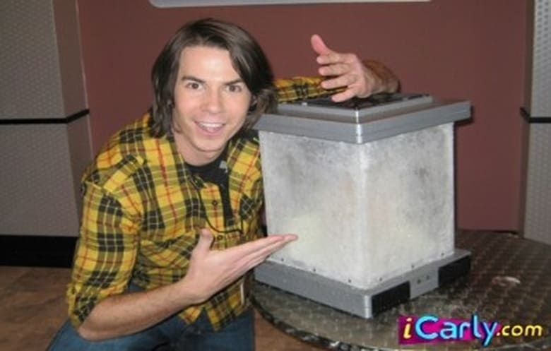 Image result for icarly dingo channel