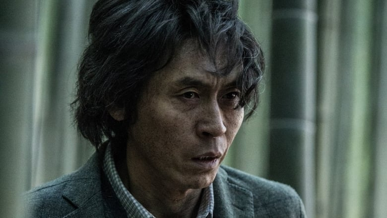 Memoir of a Murderer (2017), Online Subtitrat