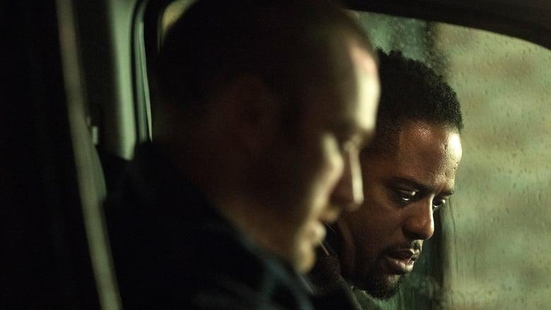 Quantico saison 2 episode 22 streaming