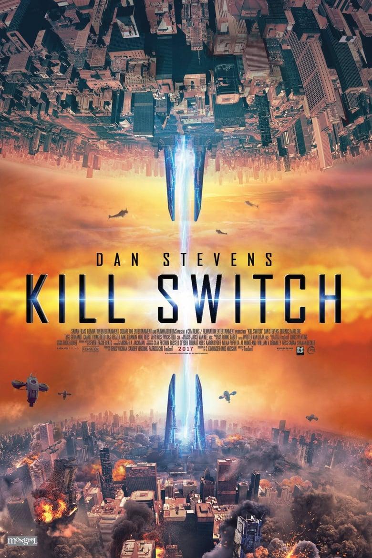 Kill Switch  streaming vf