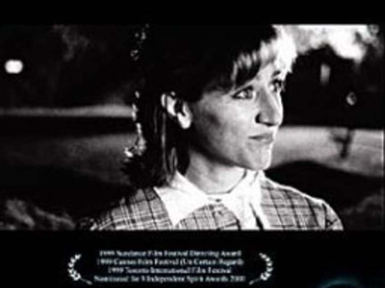 Judy Berlin film stream Online kostenlos anschauen