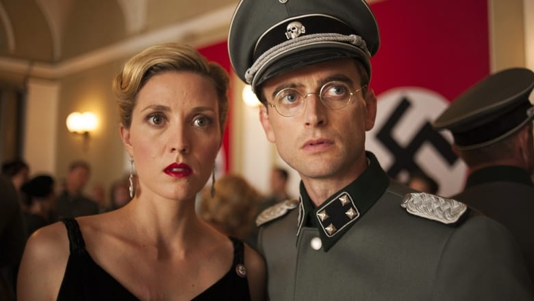 X Company saison 3 episode 2 streaming