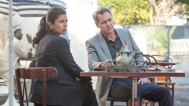 Watch Homeland S04E04 Season 4 Episode 4