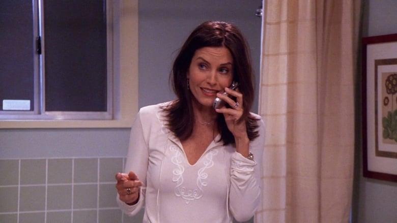 Watch Series Friends Season 10 Episode 4 Season 10