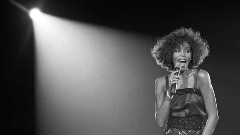 Whitney: Can I Be Me Dublado/Legendado Online