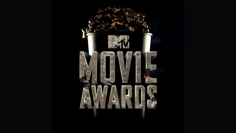 Ver Poster SerieHD MTV Movie Awards online
