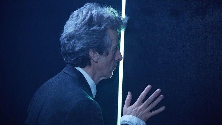 Doctor Who Season 10 Episode 8