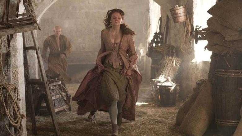 Game of Thrones Season 2 Episode 6