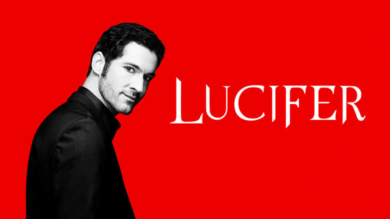 Lucifer Season 3