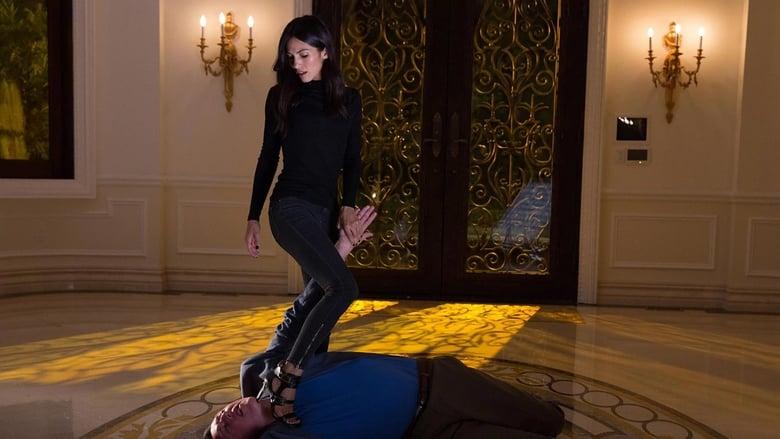 Marvel's Daredevil Saison 2 Episode 5