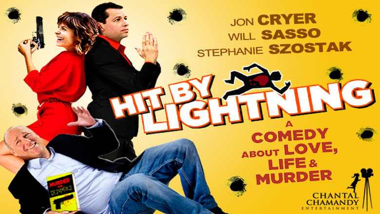 Hit by Lightning Free Download