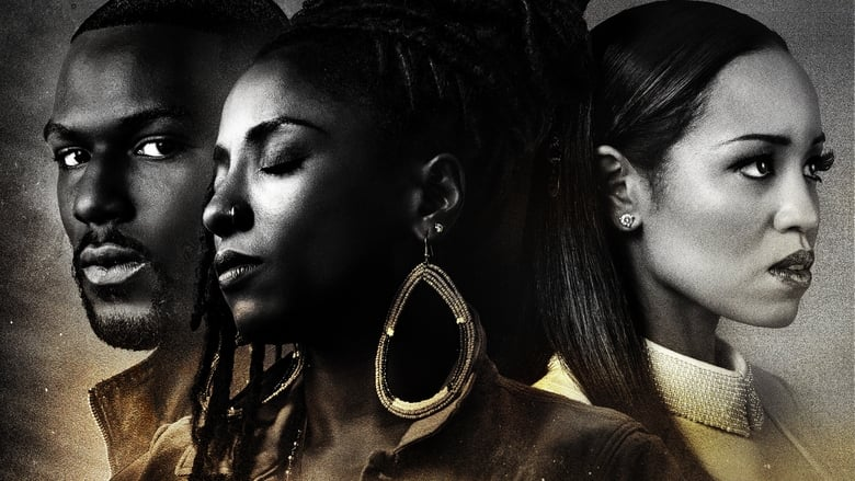 Queen Sugar Dublado/Legendado Online