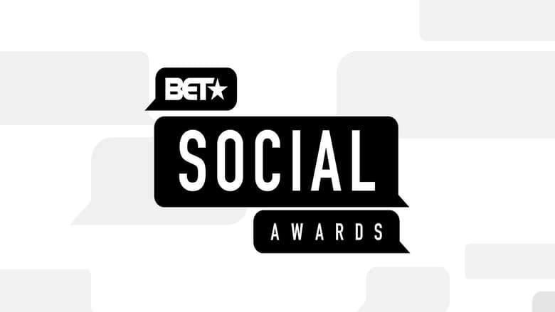 The BET Social Awards 2018