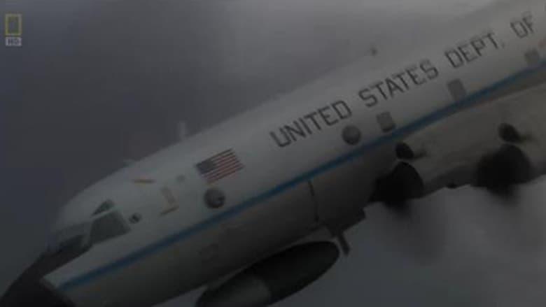 скачать торрент расследование авиакатастроф 15 сезон