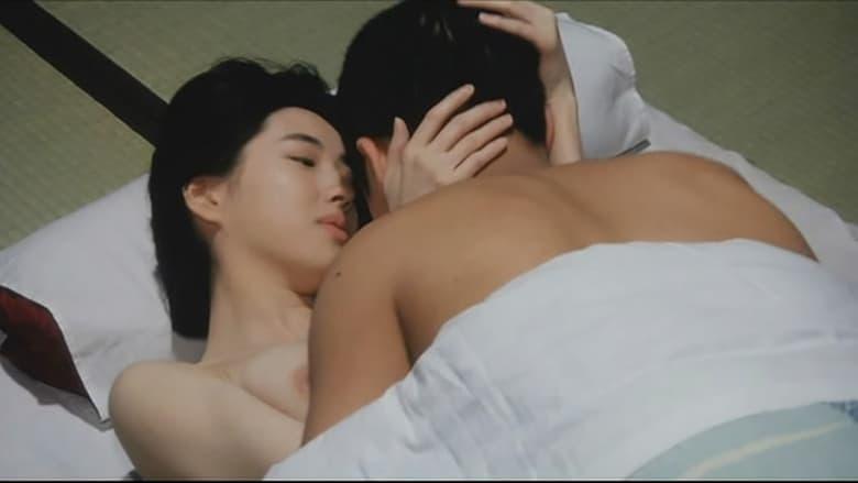 The Strange Tale of Oyuki film stream Online kostenlos anschauen