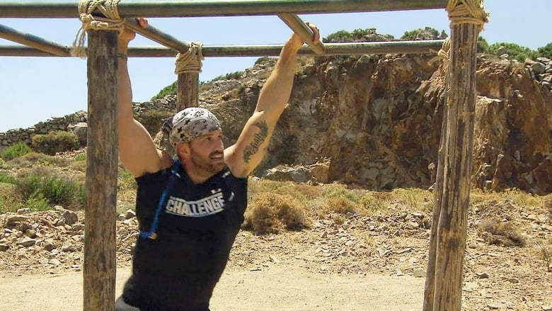 The Challenge staffel 27 folge 10 deutsch stream