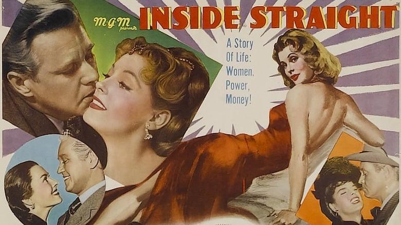 Film Inside Straight ITA Gratis