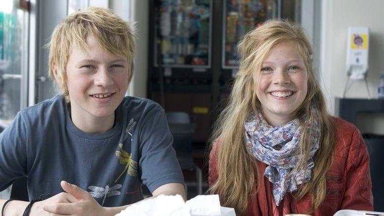 Regarder Film Karla Og Jonas Gratuit en français