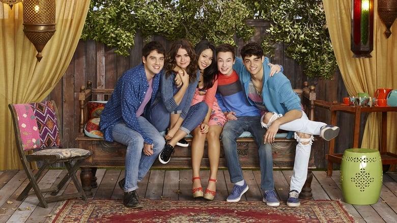 The Fosters - Season 5