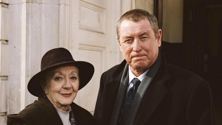 Midsomer Murders Season 9 Episode 5