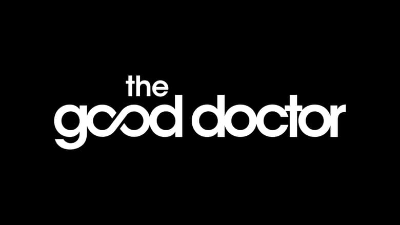 The Good Doctor Season 3 Episode 9 : Incomplete