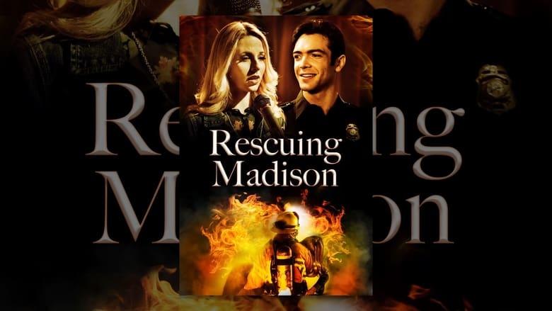 rescuing madison full movie online