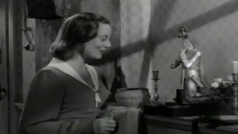 Joan of Paris film stream Online kostenlos anschauen