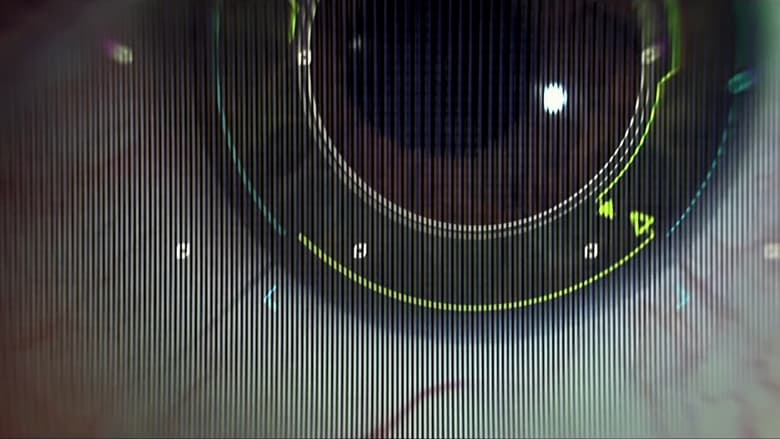 Alien: Covenant Prologue - Phobos