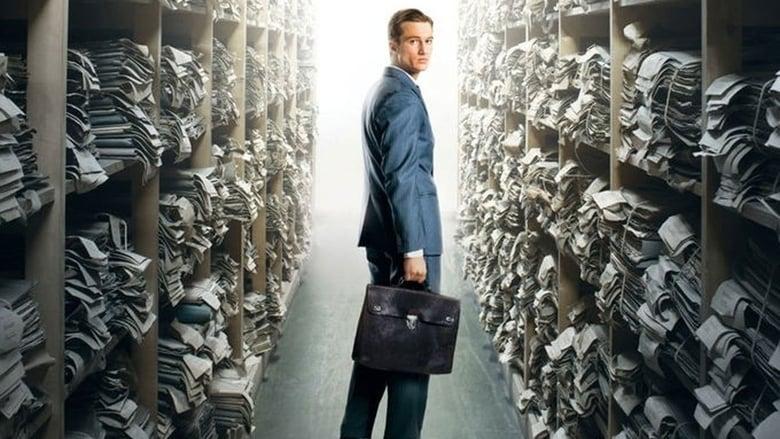 Labyrinth of Lies film stream Online kostenlos anschauen