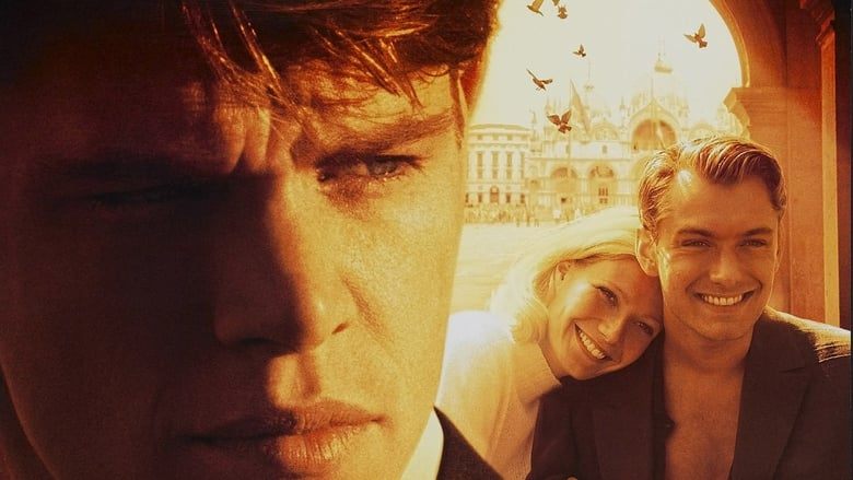 The Talented Mr. Ripley film stream Online kostenlos anschauen