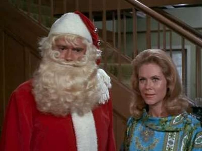 Image result for bewitched season 4 episode 16