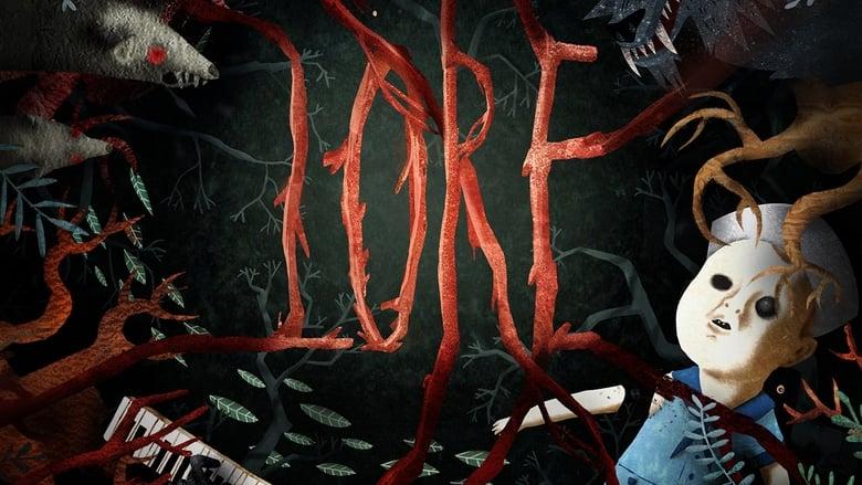 Lore Dublado/Legendado Online