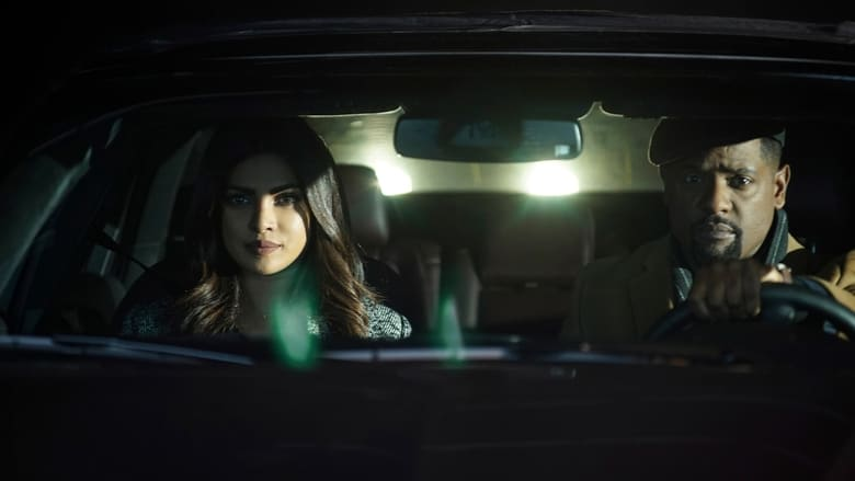 Quantico Season 1 Episode 12: Schedule and Teaser Trailer