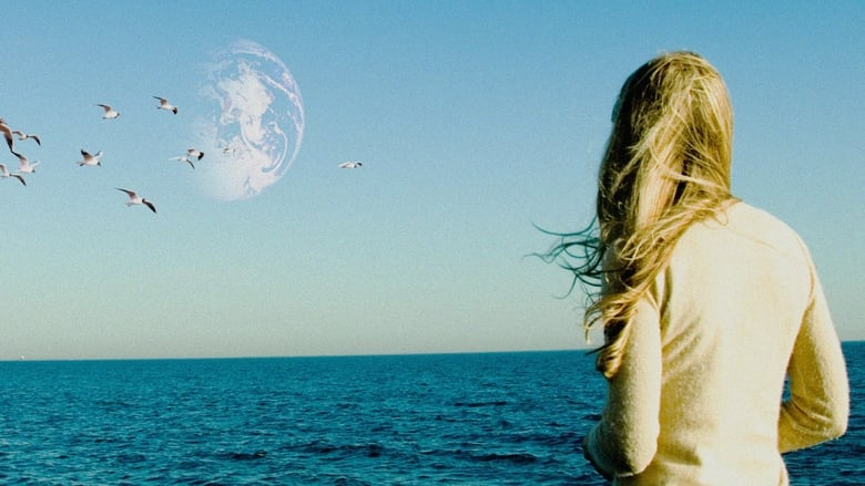 Ver y Descargar Another Earth Español Gratis