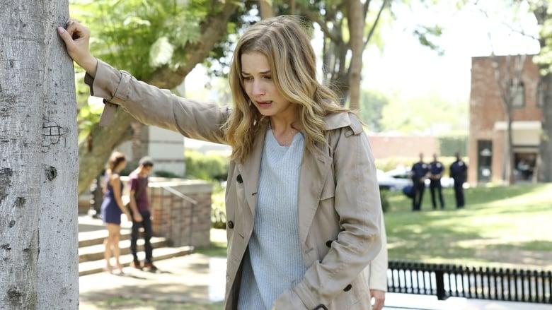 Watch Oz Season 4 Episode 11 Online: Revenge Is Sweet - HBO