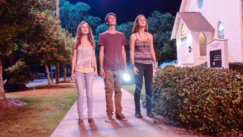 Watch Under the Dome Series Online - Episodes, Cast