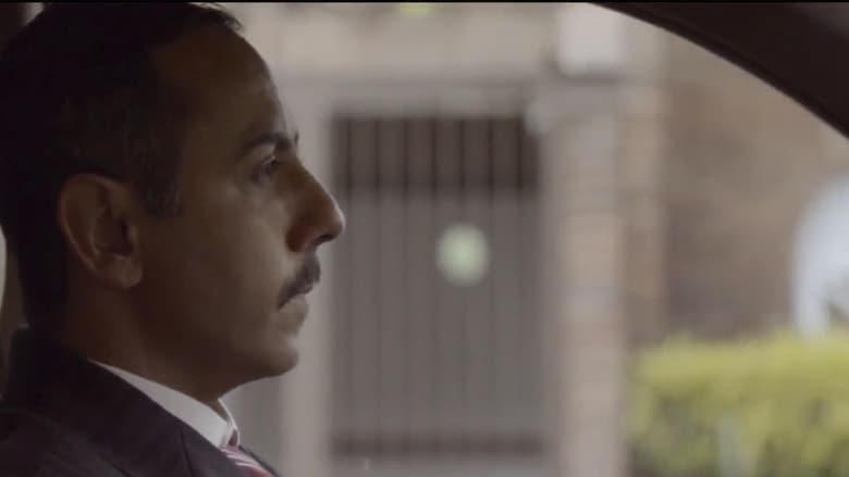 El Chapo Saison 2 Episode 10